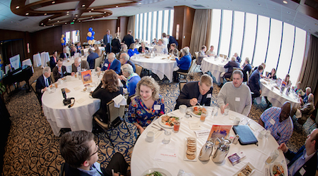 The Rotary Club Events