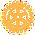 Rotary-Icon