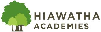 Club Fellowship: Hiawatha Academies