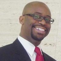 Chief Judge Todd Barnette