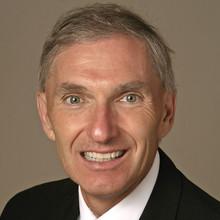 Prof. David Schultz