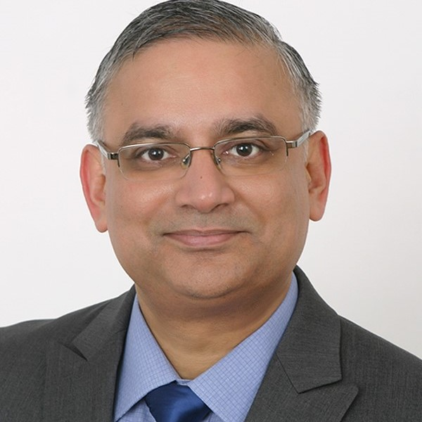Sury Bhattacharya